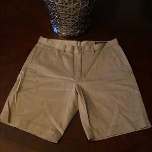 Polo Ralph Lauren shorts EUC!